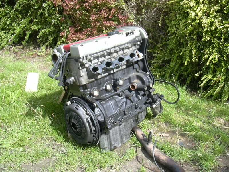 Engine Before1 Before2 Vauxhall Cavalier Alternator Wiring Diagram At Shareeco: Vauxhall Cavalier Alternator Wiring Diagram At Freddryer.co