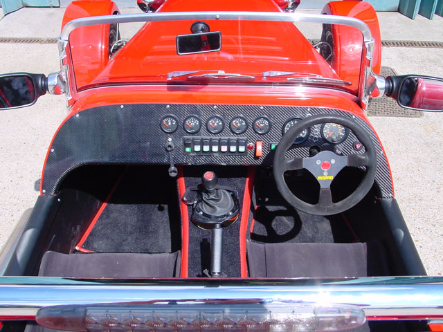 westfield world kitcar support site paul a s westfield picture westfield race seats